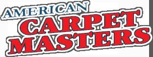 American Carpet Masters