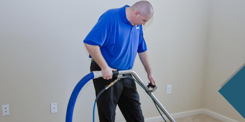 Professional Carpet Cleaning Dayton Oh American Carpet