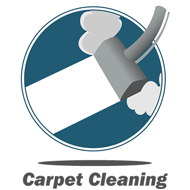 American Carpet Masters provides residential and commercial carpet cleaning services that create healthy indoor environments.